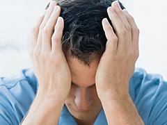 癫痫的易患因素有哪些