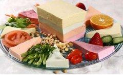癫痫病人的饮食护理有哪